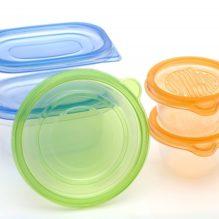 食品用器具・容器包装の法規制《国内外の最新動向と日本企業の対応》【提携セミナー】