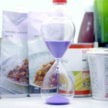 国内外の食品包装規制最新動向《日本を中心とした各国のレギュレーションや試験法の違いについて》【提携セミナー】