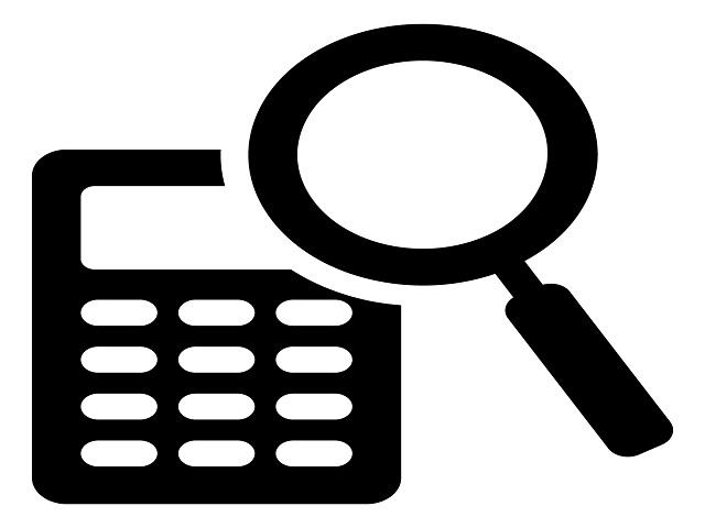 GCP監査入門_ポイントとチェックリスト