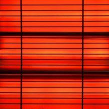 伝熱の基礎と電子機器の放熱・冷却技術【提携セミナー】