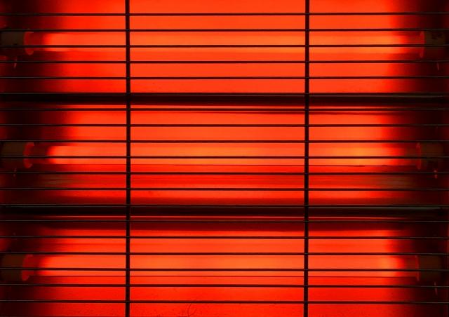 電子機器の放熱冷却技術