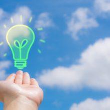 蓄熱・蓄冷技術と熱エネルギー搬送技術の基礎および研究開発の現状と新展開【提携セミナー】