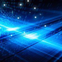 <5G、Beyond 5G/6Gに対応するための>誘電率の高精度測定【提携セミナー】