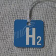 「カーボンニュートラル」を踏まえた  水素エネルギーシステム・ビジネスの進め方【提携セミナー】
