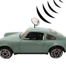 車載用ミリ波レーダ技術の基礎と最新動向【提携セミナー】