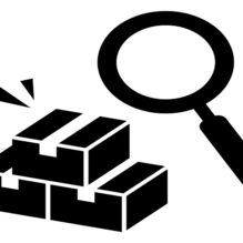 基礎から学ぶ分析法バリデーション入門 【提携セミナー】
