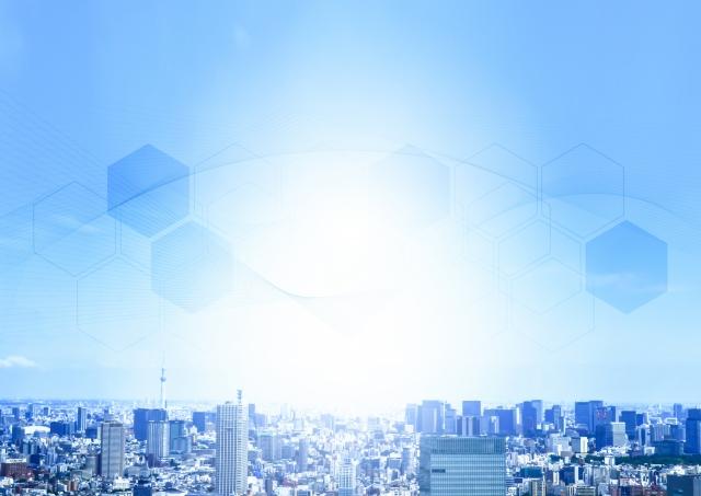 中国化学品規制の最新情報