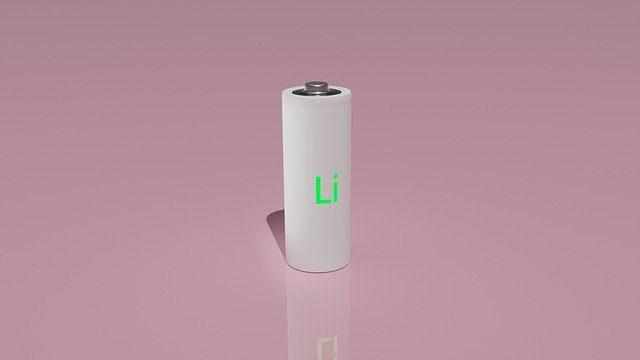 3分でわかる技術の超キホン リチウムイオン電池のセパレータ・要点まとめ解説(多孔質膜/不織布)