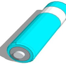 EV用リチウムイオン電池のリユース・リサイクル技術【提携セミナー】