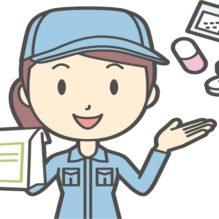 ユーザーの立場で知っておくべき医薬品工場の製造支援設備である空調設備の基礎知識【提携セミナー】