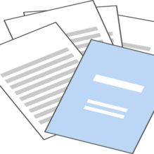 医療機器STED申請書類作成ポイントとGSPR作成方法【提携セミナー】