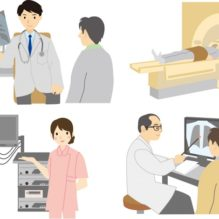 医療機器の設計・開発時のサンプルサイズ設定と設定根拠【提携セミナー】