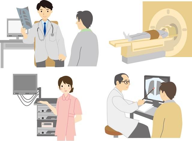 医療機器の設計