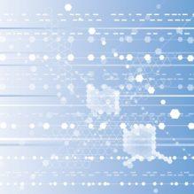 自動車触媒の材料技術 ~ナノ材料の活用と評価方法~【提携セミナー】