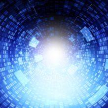 量子ドット蛍光体の基礎と耐久性の確保・向上の指針《次世代ディスプレイ・太陽電池および診断薬等への応用へ》【提携セミナー】