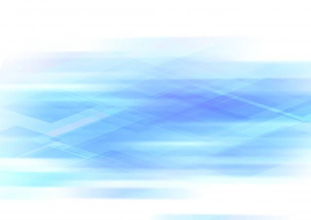 撹拌操作の最適化_装置の選定