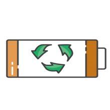 全固体電池に向けた 電極・電解質材料の基礎と研究開発のポイント【提携セミナー】