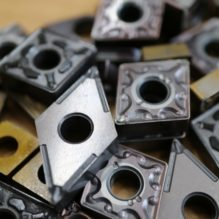 設計者が知っておくべき部品加工法の基礎知識①《切削加工&特殊加工 編》(セミナー)