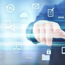 製薬・医療機器産業のデジタル対応推進~DX対応に向けた業務電子化移行とリスクベースで考える効率的なCSV、DI対応~【提携セミナー】