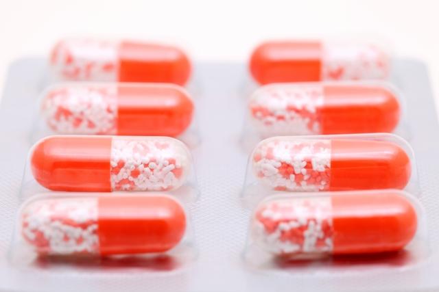 医薬品包装