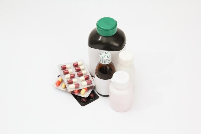医薬品包装_開発動向_包装設計