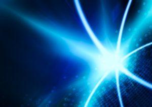 光通信の受光素子(PINフォトダイオードとアバランシェフォトダイオード)
