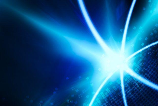 3分でわかる技術の超キホン PINフォトダイオードとアバランシェフォトダイオード