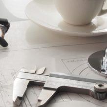研磨加工技術の基礎とノウハウ・最新技術動向【提携セミナー】