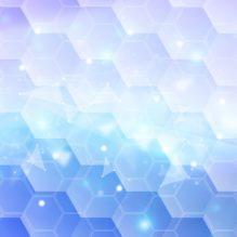 高分子合成における重合反応とリビング重合の基礎から機能性高分子材料の最先端【提携セミナー】