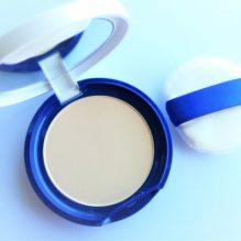 パウダー化粧品の処方設計のポイントと粉体物性の機器評価方法【提携セミナー】