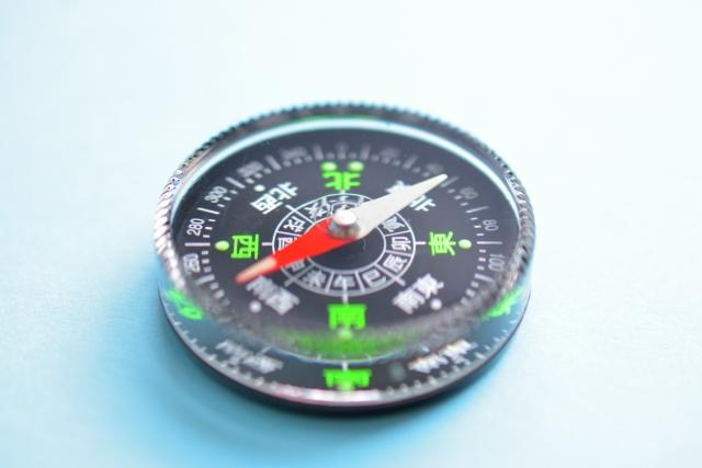 磁石材料の実用特性