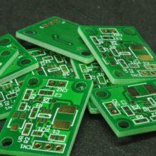 電子機器・電子デバイスにおける熱設計・熱問題への対策ノウハウ【提携セミナー】