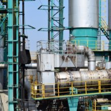 無菌製剤工場の製造プロセスと設備・施設設計のポイント【提携セミナー】