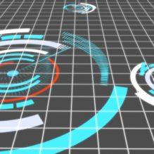 量子コンピュータと化学シミュレーション:概略と最新事例【提携セミナー】