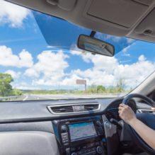 自動車を取り巻く規制と熱マネジメント・空調システムの技術動向と展望【提携セミナー】