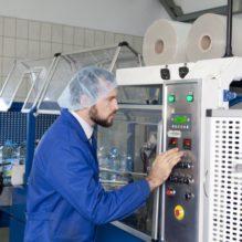 生産性を高める自動化に不可欠な新製品開発における信頼性設計の展開手法【提携セミナー】