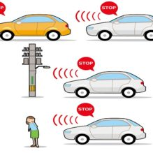 自動運転・コネクテッドカ―に求められるセキュリティ対策と業界動向【提携セミナー】