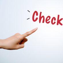 リスクベースGMPの監査・自己点検-チェックリスト方式の留意点-【提携セミナー】
