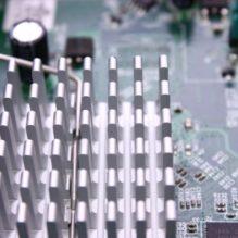 半導体表面におけるウェットプロセスの基礎と最新動向 ~ウェット洗浄から極微表面計測、触媒アシストエッチングまで~【提携セミナー】