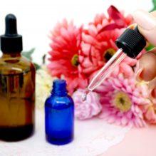 スキンケア化粧品の剤型別処方設計のポイントとトラブル事例【提携セミナー】
