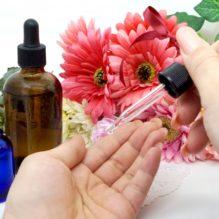 敏感肌向けのスキンケア製品の企画・開発・処方設計とそのポイント【提携セミナー】