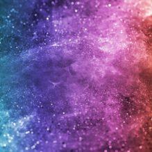 ソープフリー乳化重合における高分子微粒子の生成と粒子径・表面形態制御【提携セミナー】