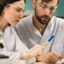 ゾル‐ゲル法を新規材料開発で活用するための実用的な総合知識【提携セミナー】