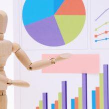 医療機器QMS、バリデーションにおける 統計手法とそのサンプルサイズ【提携セミナー】
