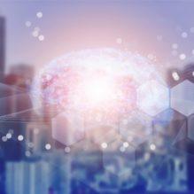 統計学・機械学習の考え方とデータ活用【提携セミナー】
