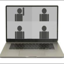 テレワーク制度の導入における効果的な実務運用のポイント【提携セミナー】