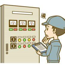 ウェブの連続搬送におけるテンション制御の必須基礎知識とトラブル対策【提携セミナー】