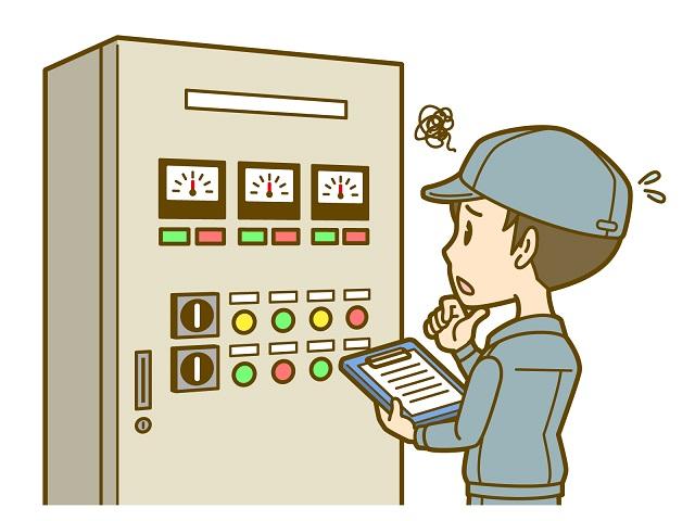 テンション制御基礎知識_トラブル対策