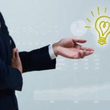 サブスクリプションビジネスの本質と事業企画における注意点【提携セミナー】