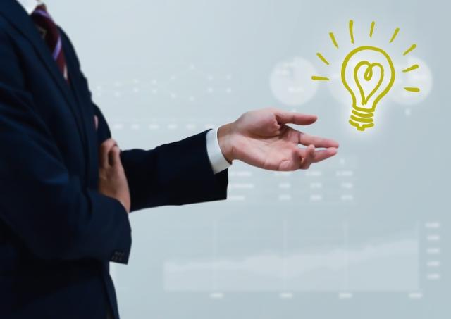 サブスクリプションビジネスの本質